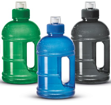 https://www.upbrindes.com.br/content/interfaces/cms/userfiles/produtos/201048-squeeze-galao-1250ml-1-535.jpg