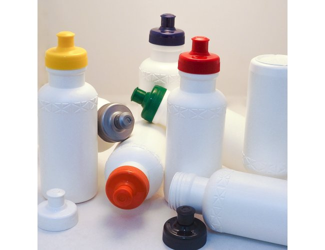 http://www.upbrindes.com.br/content/interfaces/cms/userfiles/produtos/201062-squeeze-500ml-plastico-1-625.jpg
