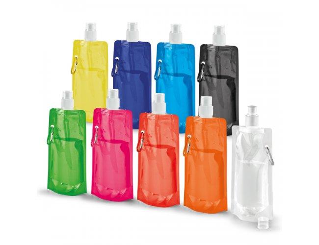 http://www.upbrindes.com.br/content/interfaces/cms/userfiles/produtos/201064-squeeze-dobravel-colorida-com-mosquetao-460ml-1-108.jpg