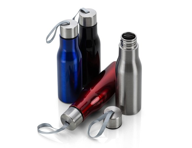 http://www.upbrindes.com.br/content/interfaces/cms/userfiles/produtos/201065-squeeze-metalica-780ml-1-531.jpg