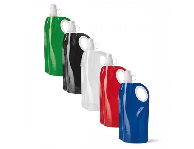 http://www.upbrindes.com.br/content/interfaces/cms/userfiles/produtos/201066-squeeze-dobravel-770ml-1-638.jpg
