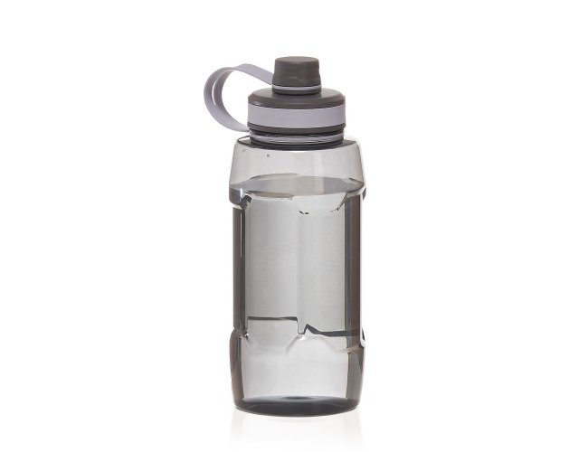Squeeze Plástica com Alça (1,5L)