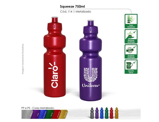 https://www.upbrindes.com.br/content/interfaces/cms/userfiles/produtos/201089-squeeze-750ml-3-adic-964.jpg
