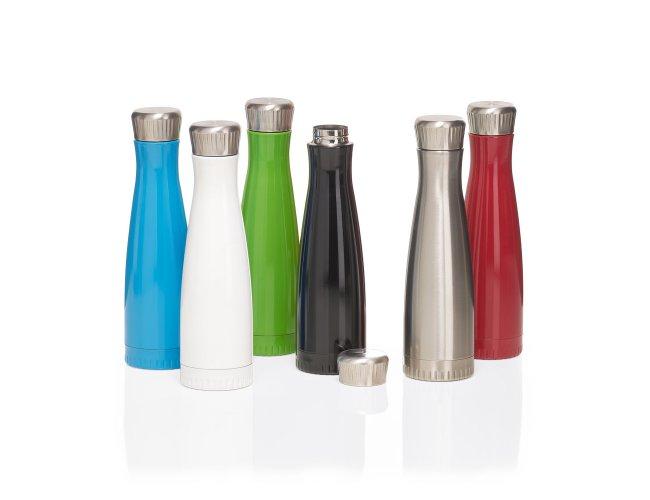 https://www.upbrindes.com.br/content/interfaces/cms/userfiles/produtos/202032-garrafa-inox-em-cores-700ml-11-343.jpg