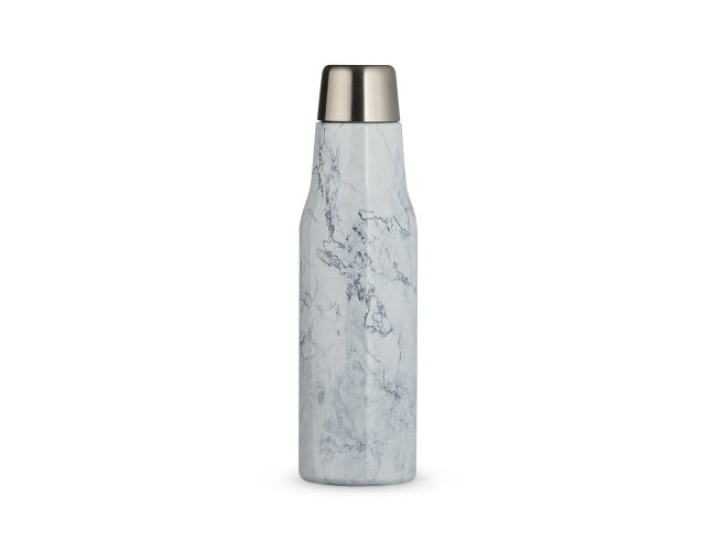 http://www.upbrindes.com.br/content/interfaces/cms/userfiles/produtos/202035-garrafa-termica-marmore-550ml-1-986.jpg