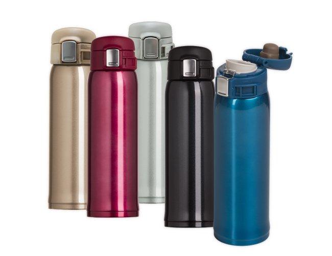 http://www.upbrindes.com.br/content/interfaces/cms/userfiles/produtos/202037-garrafa-termica-com-trava-450-ml-1-657.jpg