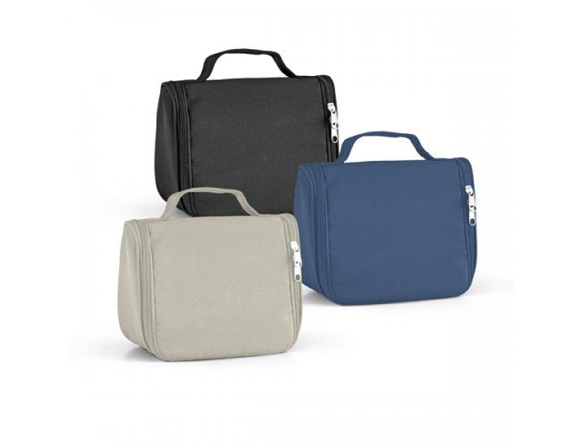 http://www.upbrindes.com.br/content/interfaces/cms/userfiles/produtos/304027-necessaire-com-bolsos-interiores-1-416.jpg