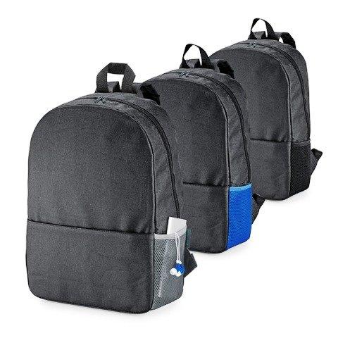 https://www.upbrindes.com.br/content/interfaces/cms/userfiles/produtos/305001-mochila-para-notebook-15-com-bolsos-laterais-em-tela-1-837.jpg
