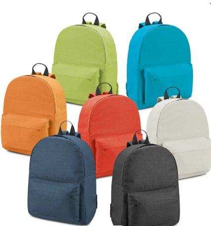 http://www.upbrindes.com.br/content/interfaces/cms/userfiles/produtos/305006-mochila-em-nylon-em-cores-com-bolso-8-adic-782.jpg