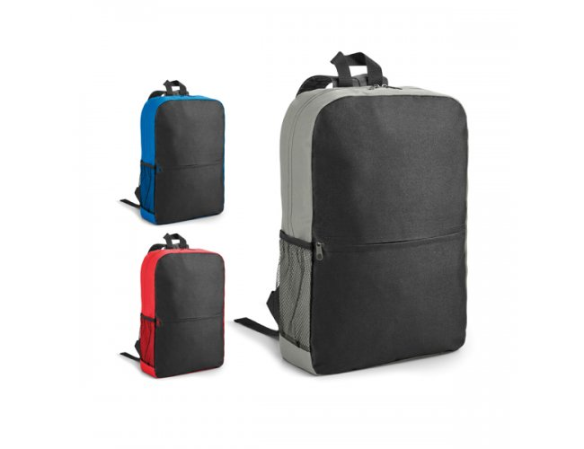 http://www.upbrindes.com.br/content/interfaces/cms/userfiles/produtos/305010-mochila-slim-notebook-1-767.jpg