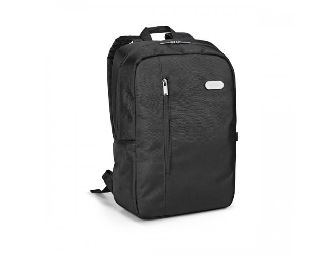 http://www.upbrindes.com.br/content/interfaces/cms/userfiles/produtos/305014-devin-mochila-para-notebook-1-520.jpg