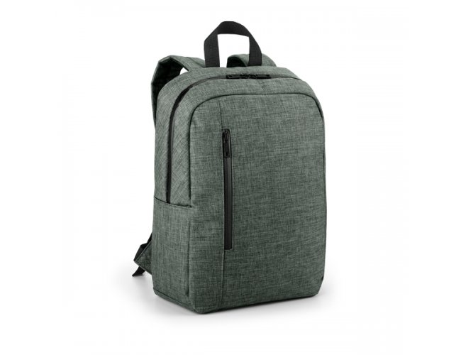 http://www.upbrindes.com.br/content/interfaces/cms/userfiles/produtos/305015-shades-mochila-para-notebook-1-627.jpg