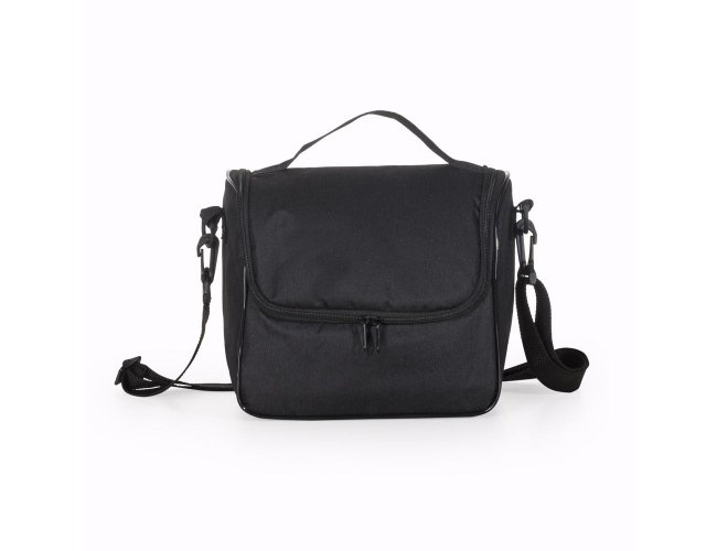 http://www.upbrindes.com.br/content/interfaces/cms/userfiles/produtos/307012-bolsa-termica-85l-1-202.jpg