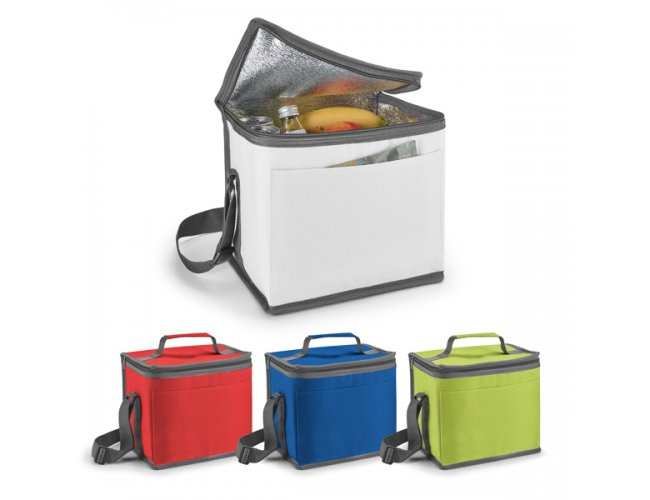 http://www.upbrindes.com.br/content/interfaces/cms/userfiles/produtos/307015-bolsa-termica-9l-1-123.jpg