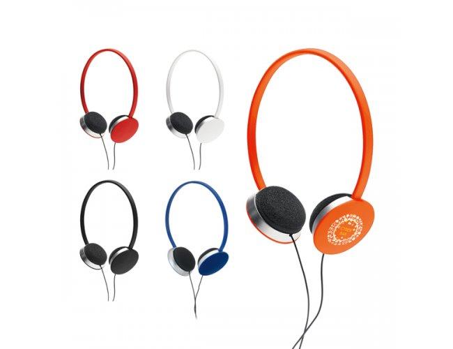 https://www.upbrindes.com.br/content/interfaces/cms/userfiles/produtos/401010-fone-de-ouvido-em-plastico-11-adic-330.jpg