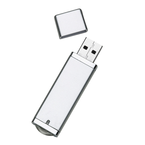 http://www.upbrindes.com.br/content/interfaces/cms/userfiles/produtos/402004-pen-drive-supertalent-4gb-com-tampa-1.jpg
