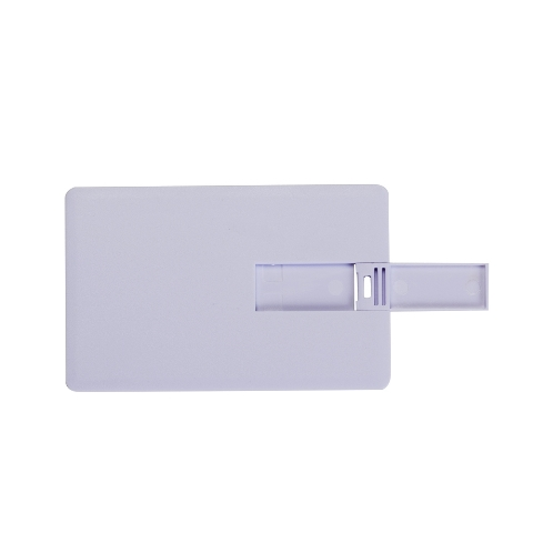 Carcaça para Memória Tipo Pen Card TamG