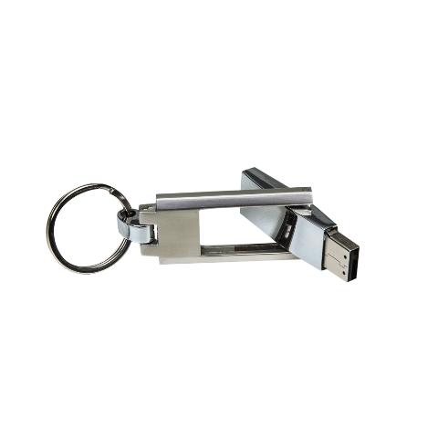 https://www.upbrindes.com.br/content/interfaces/cms/userfiles/produtos/402011-pen-drive-4gb-chaveiro-grande-retratil-1.jpg