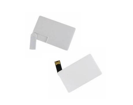 https://www.upbrindes.com.br/content/interfaces/cms/userfiles/produtos/402024-carcaca-para-memoria-tipo-pen-card-giratoria-1.jpg