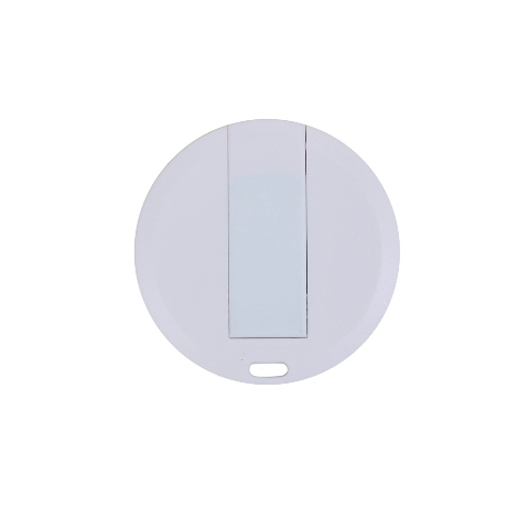 https://www.upbrindes.com.br/content/interfaces/cms/userfiles/produtos/402028-mini-carcaca-para-pen-card-redonda-1.jpg