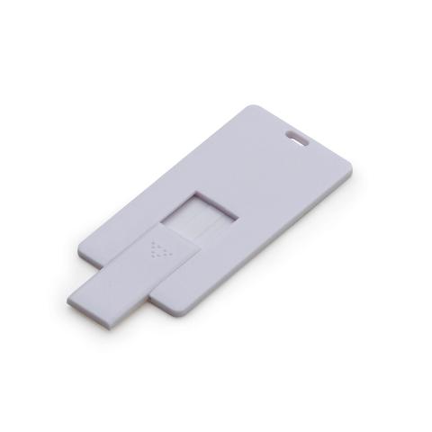 Mini Carcaça para Pen Card Retangular
