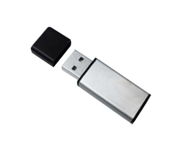 Pen Drive 2GB com Tampinha
