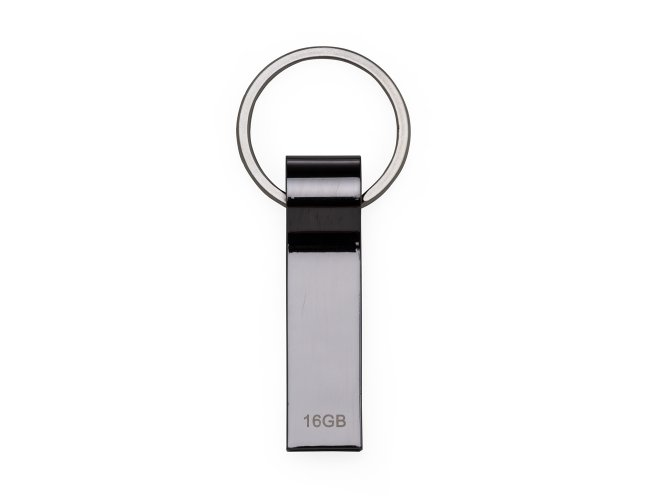 Pen Drive Style 16GB