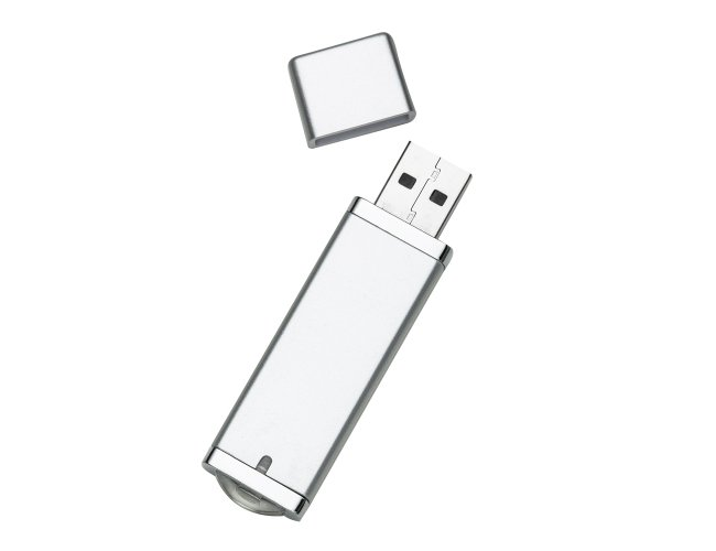 http://www.upbrindes.com.br/content/interfaces/cms/userfiles/produtos/402049-pen-drive-supertalent-8gb-com-tampa-1-470.jpg
