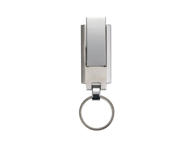 Pen Drive Chaveiro Metal (8GB)