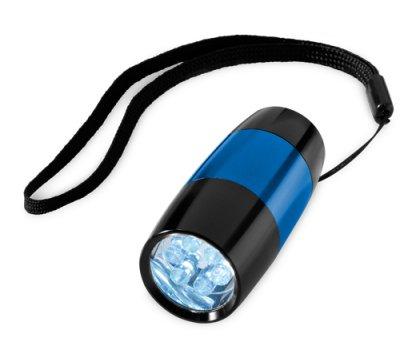 http://www.upbrindes.com.br/content/interfaces/cms/userfiles/produtos/404018-lanterna-aluminio-com-6-leds-1-237.jpg