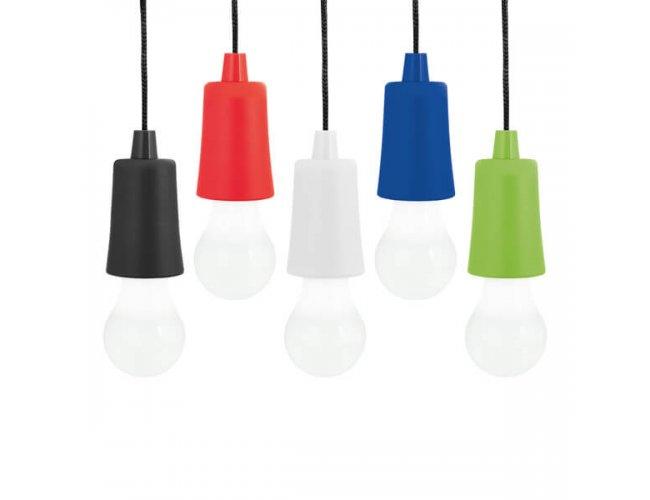 https://www.upbrindes.com.br/content/interfaces/cms/userfiles/produtos/404022-lampada-portatil-1-873.jpg