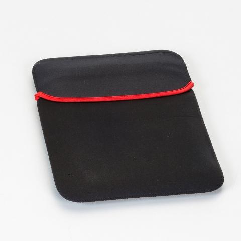 Capa para Laptop 12 Envelope
