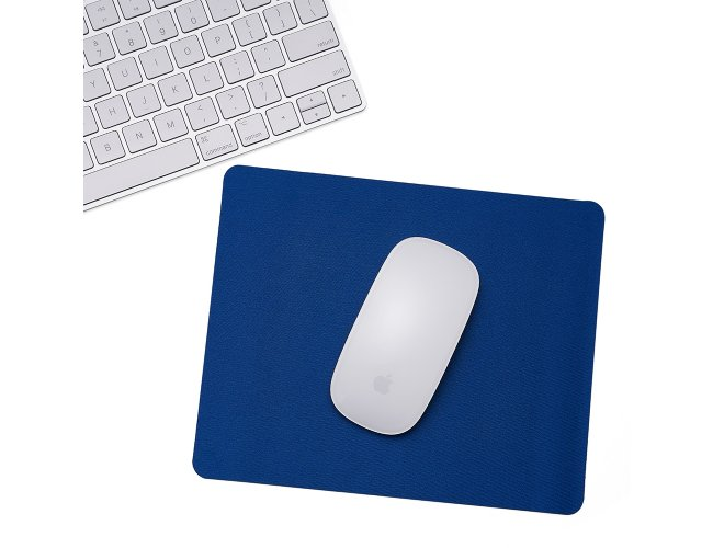 http://www.upbrindes.com.br/content/interfaces/cms/userfiles/produtos/405017-mouse-pad-retangular-1-721.jpg