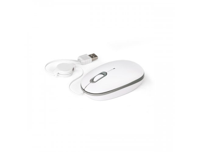http://www.upbrindes.com.br/content/interfaces/cms/userfiles/produtos/405020-mouse-otico-1-351.jpg