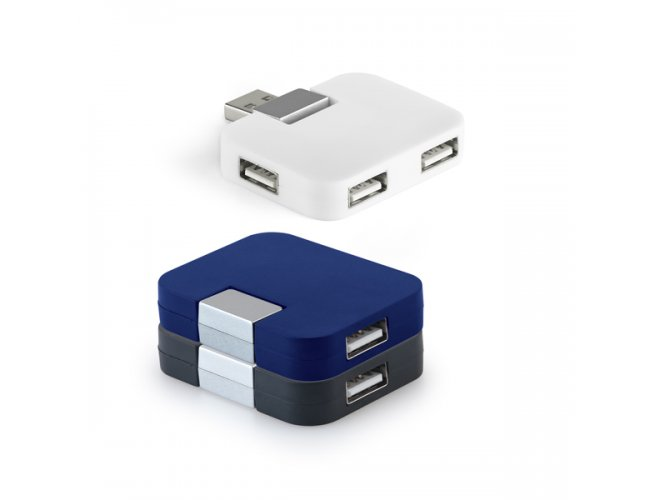 http://www.upbrindes.com.br/content/interfaces/cms/userfiles/produtos/405022-hub-usb-20-1-402.jpg