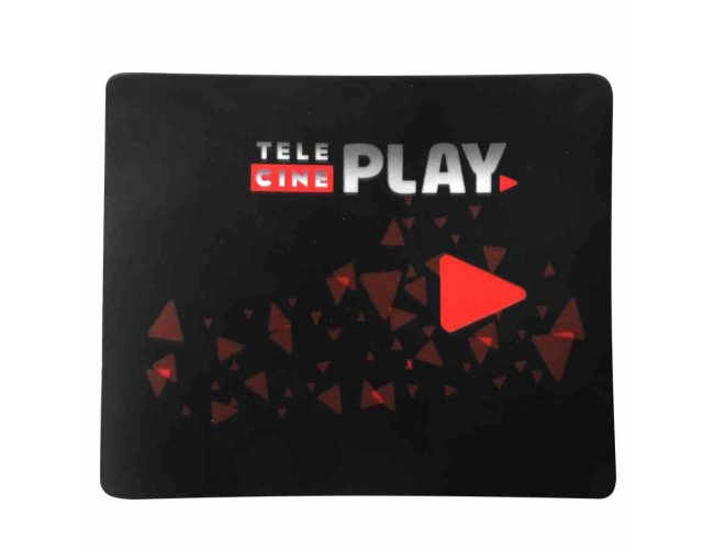 http://www.upbrindes.com.br/content/interfaces/cms/userfiles/produtos/405029-mouse-pad-neoprene-personalizado-1-109.jpg