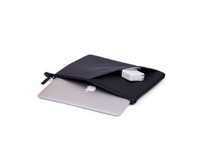 Pasta para Notebook em Polyester