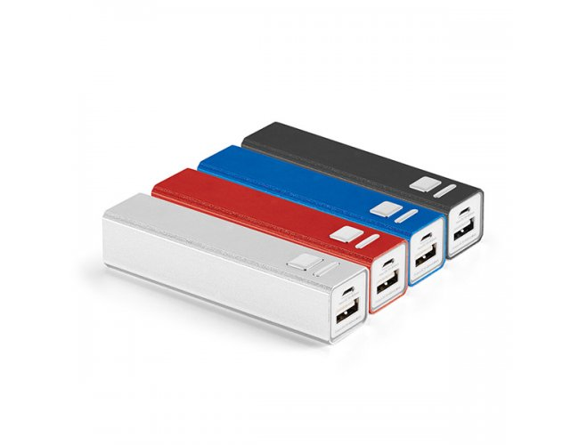 https://www.upbrindes.com.br/content/interfaces/cms/userfiles/produtos/501017-bateria-portatil-palito-11-920.jpg
