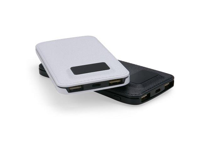 https://www.upbrindes.com.br/content/interfaces/cms/userfiles/produtos/501028-power-bank-plastico-com-visor-digital-1-541.jpg