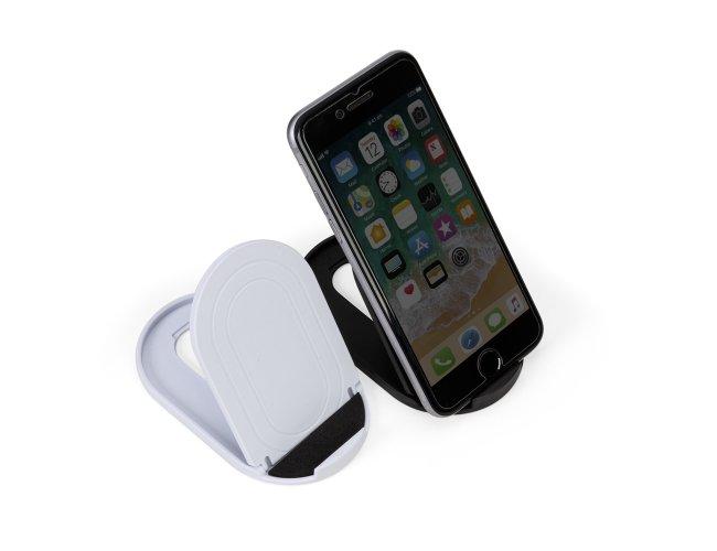 http://www.upbrindes.com.br/content/interfaces/cms/userfiles/produtos/502022-porta-celular-plastico-1-329.jpg