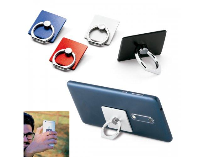 http://www.upbrindes.com.br/content/interfaces/cms/userfiles/produtos/502031-suporte-com-anel-360-graus-11-adic-725.jpg