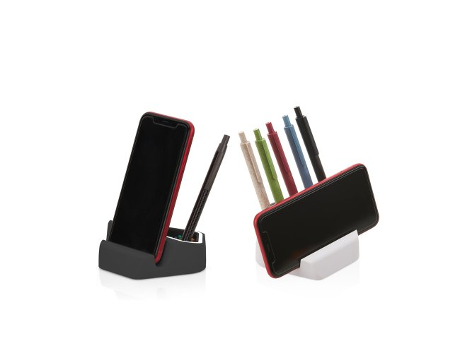 https://www.upbrindes.com.br/content/interfaces/cms/userfiles/produtos/502034-suporte-de-celular-para-mesa-com-porta-caneta-e-clipes-1-842.jpg