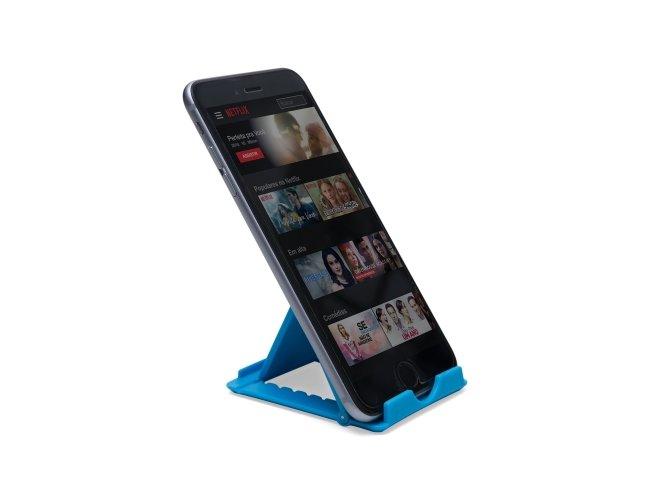 http://www.upbrindes.com.br/content/interfaces/cms/userfiles/produtos/502034-suporte-retratil-para-celular-1-603.jpg