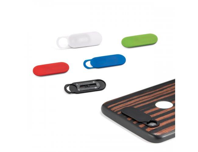 Protetor para Webcam Colorido