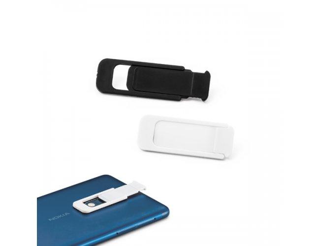 Protetor para Webcam PB