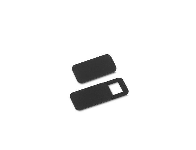 Protetor de Webcam 1,8x0,9cm