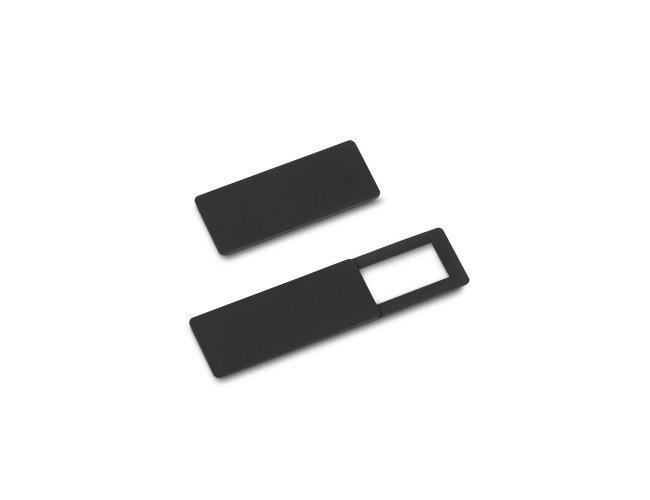 Protetor de Webcam 3x1,2cm