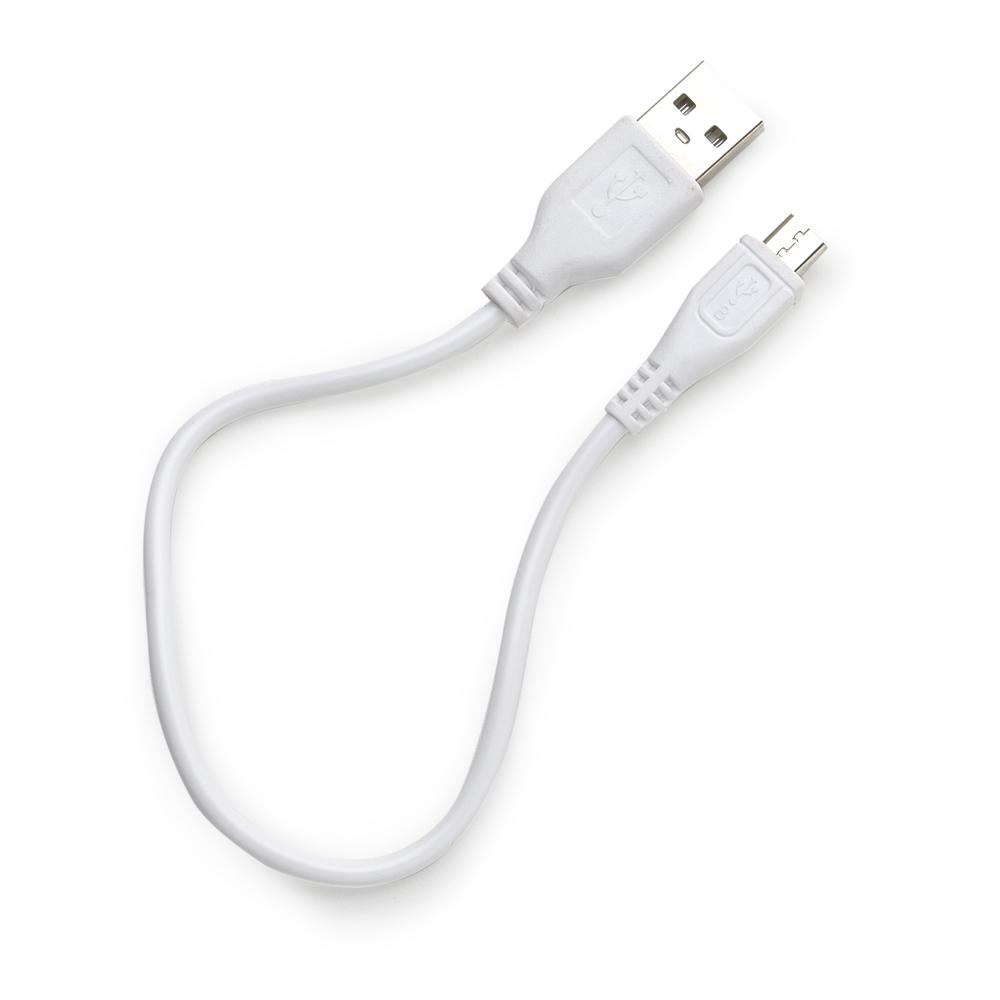 Cabo de Dados USB V8