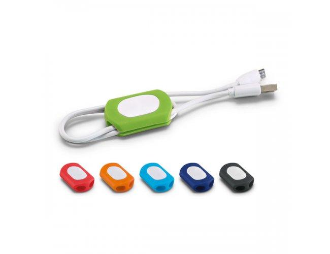http://www.upbrindes.com.br/content/interfaces/cms/userfiles/produtos/504013-organizador-de-cabos-1-621.jpg