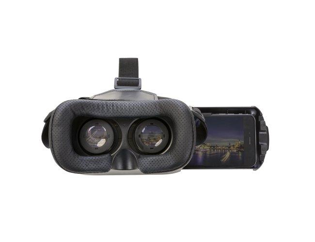 Óculos 360 para Celular